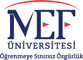 MEF Üniversitesi Aday Sayfası