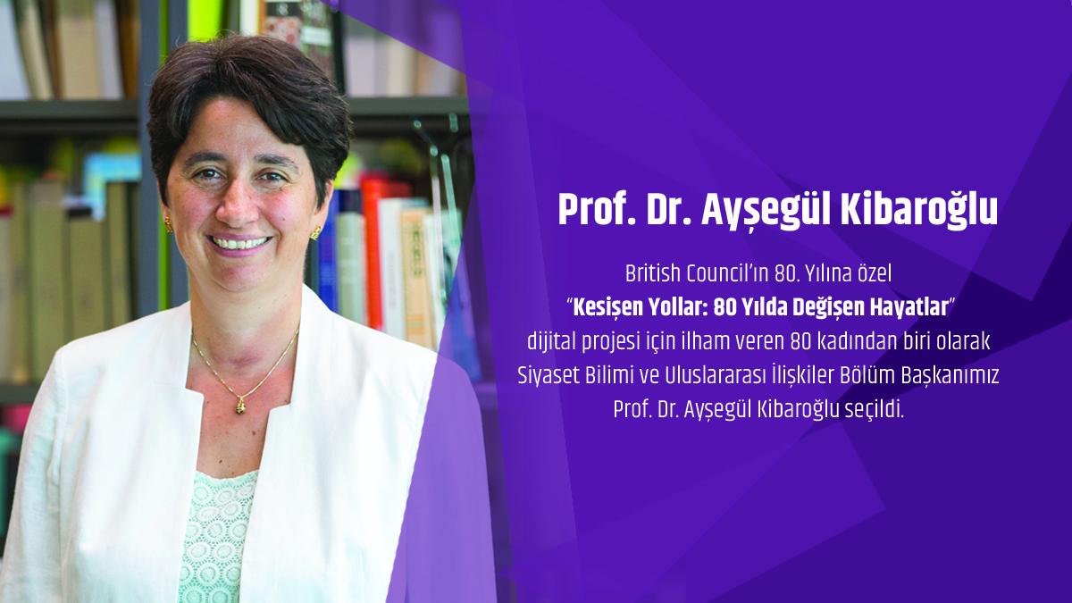 aysagulhoca_adaysayfa